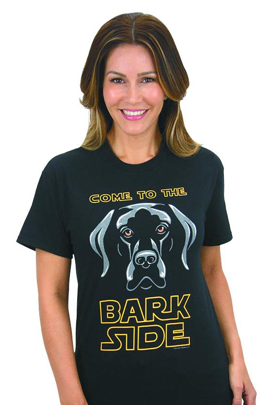 BarkSide_Woman
