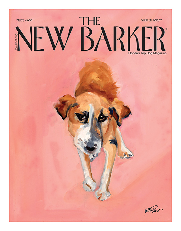 TNB_Cover_2016_17