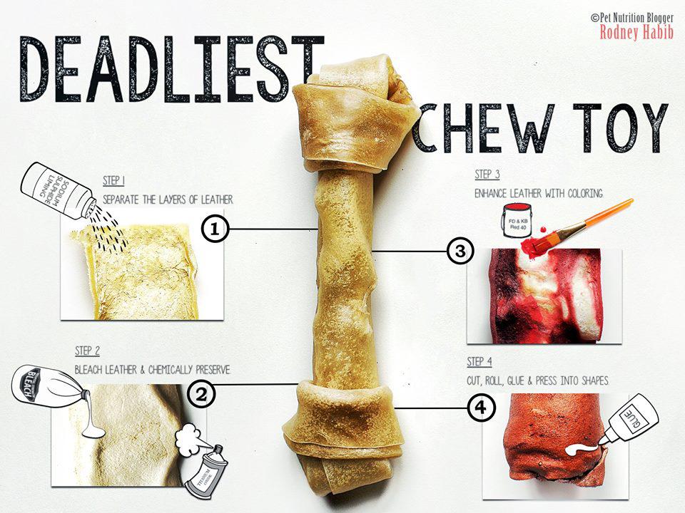 deadliest_chew_toy