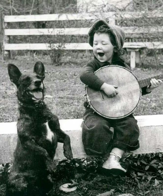 Kid_Dog_Banjo