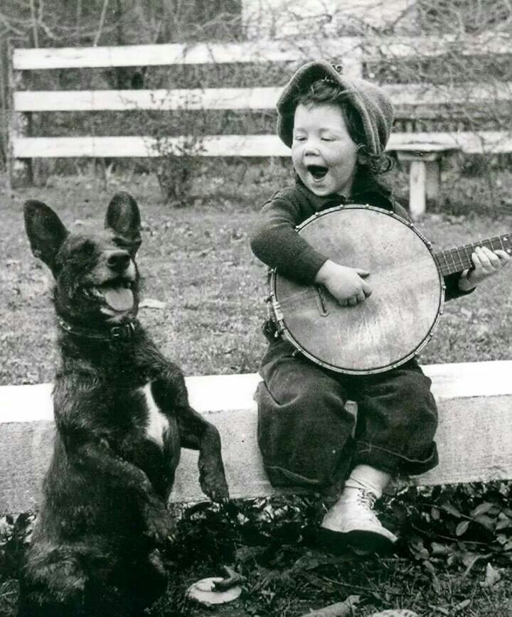 Kid_Dog_Banjo