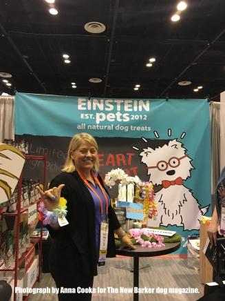 Kelly_Einstein_Pets