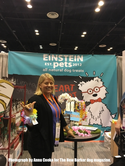 Kelly_Einstein_Pets