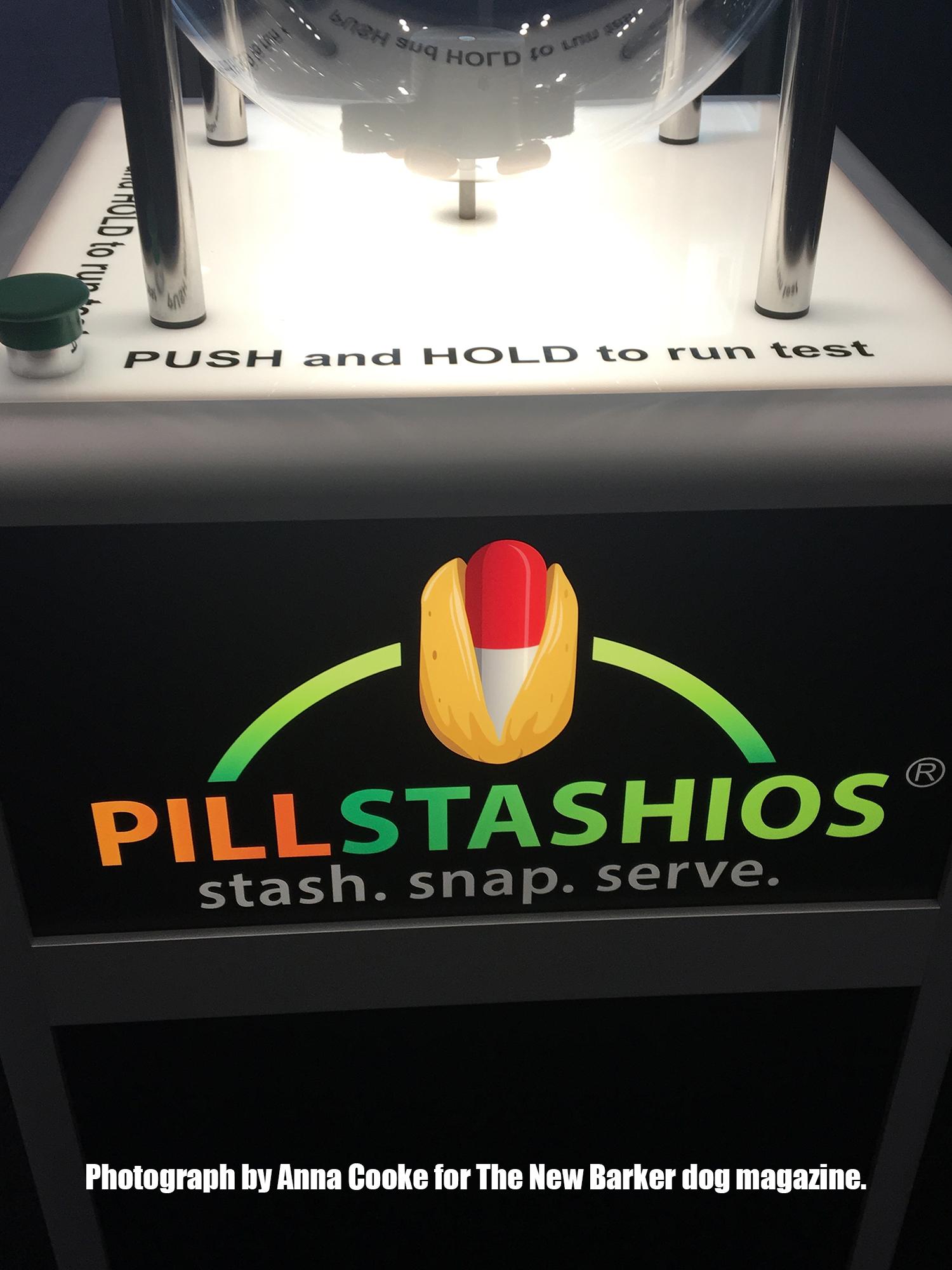 PillStashios.jpg